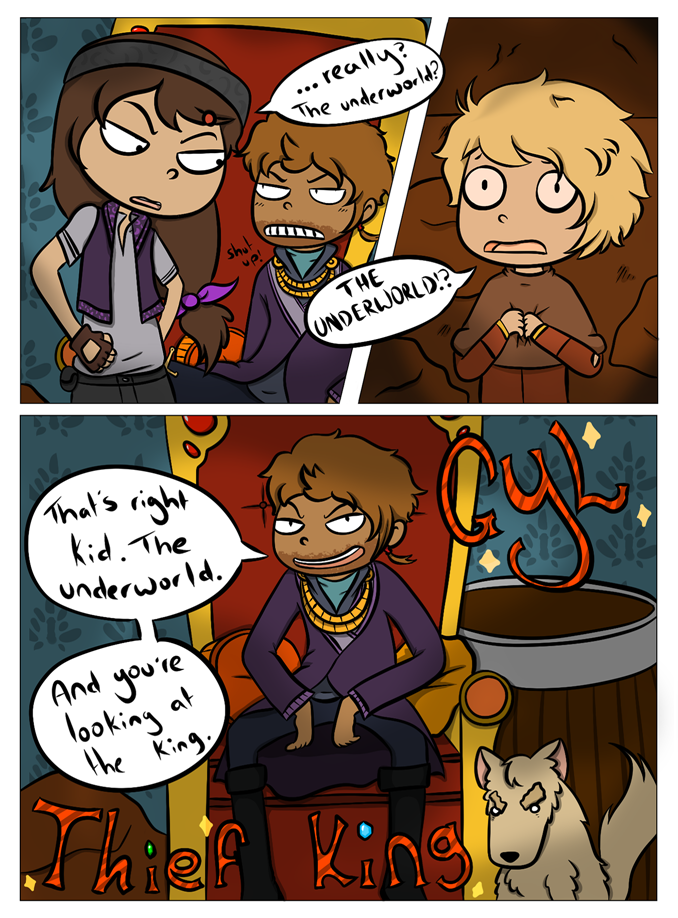 Chapter 1, Page 31